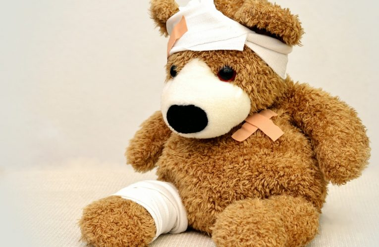 First Aid Training Processes