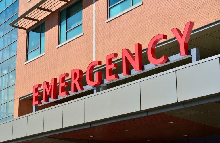 Preparing for an Emergency