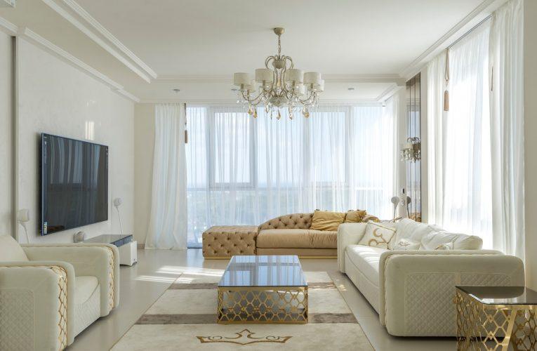 Trendy 2021 Home Designs
