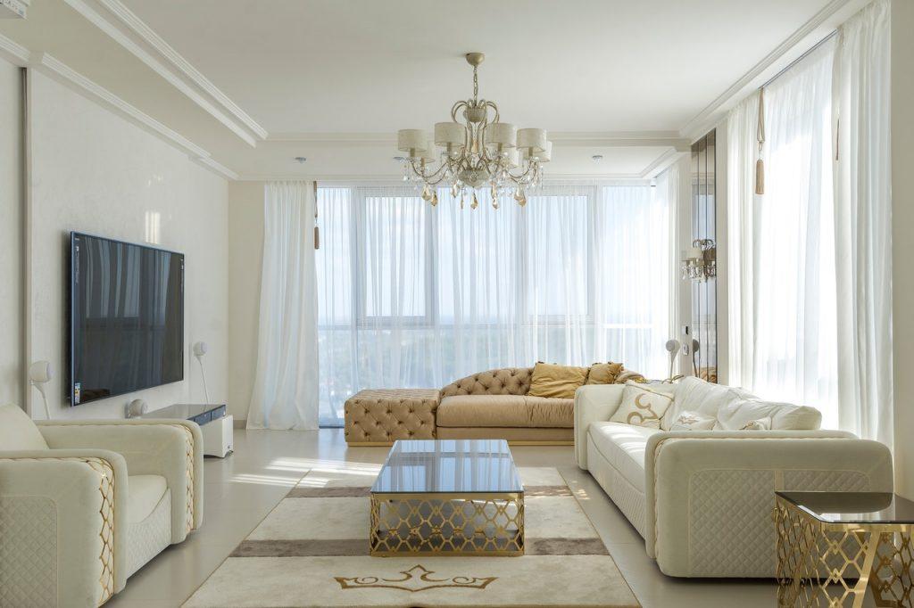 Trendy 2021 New Home Designs