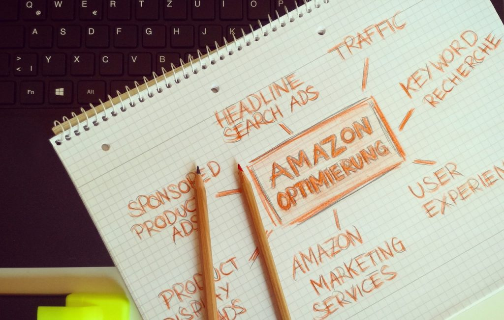 Importance of Brand Perception, Brand Strategy and Brand Development